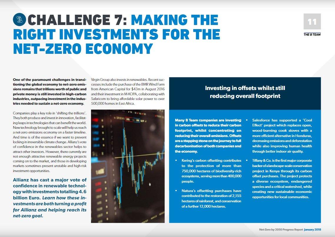 TrueValueMetrics     Impact Accounting for the 21st Century